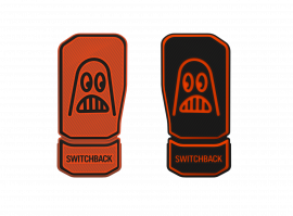 Switchback C PAD