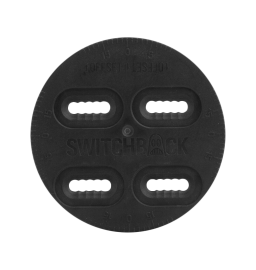 Switchback Origin Offset Disk Set